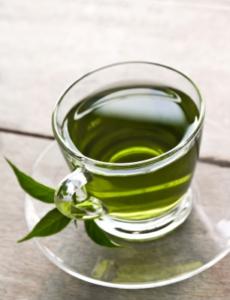 Herbal -tea
