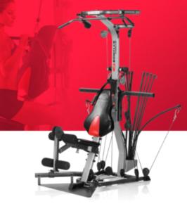 ultimate-home-gym-bowflex