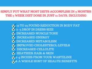 diet-benefits