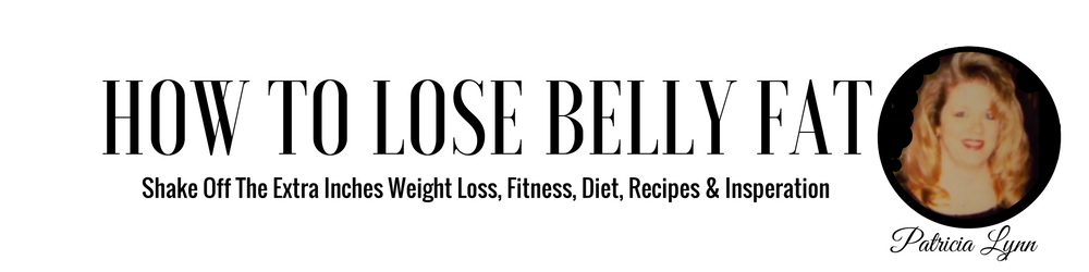 how-to-lose-belly-fat-8