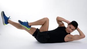 abdominal-exercises