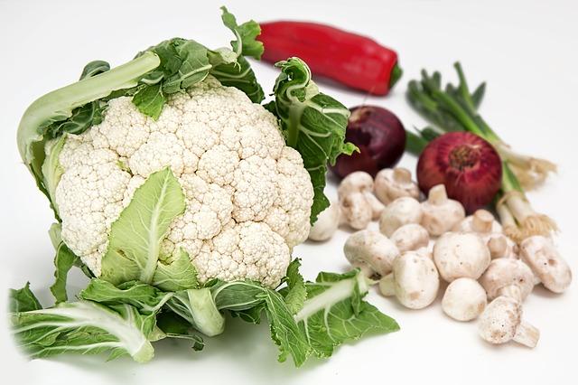 cauliflower-1676194_640