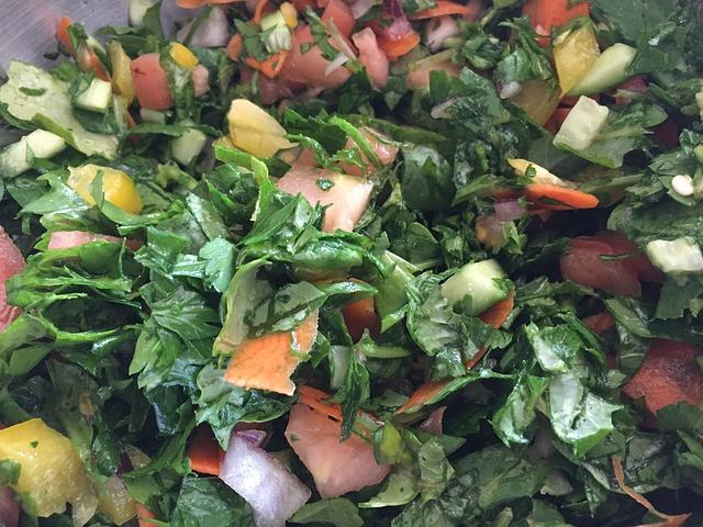 salad-641842_640