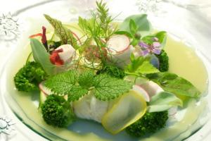 herbs-healthy-eating