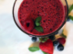 beetroot-smoothie