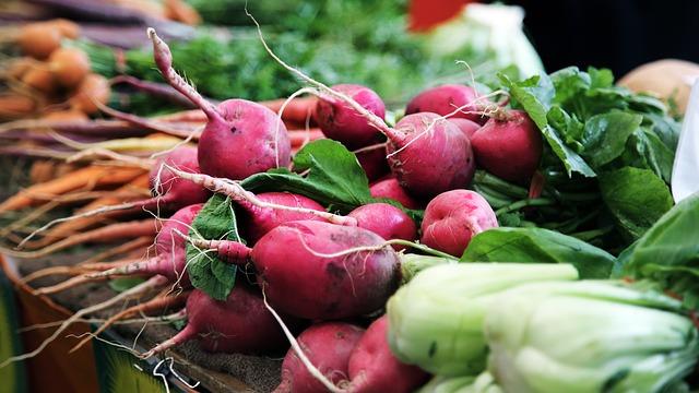 vegetables-2211336_640