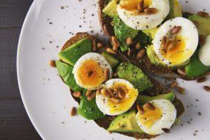 eggs-omega-3