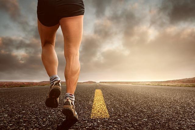jogging-2343558_640