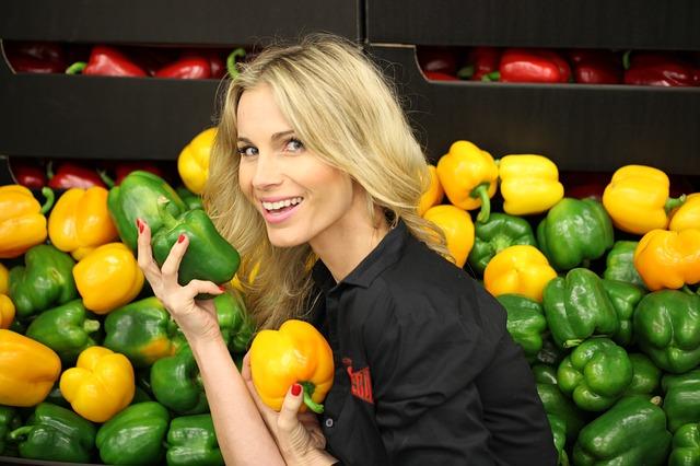 vegetables-2286920_640