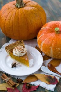 sugar-free-pumpkin-pie