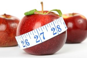 weight-loss-holiday