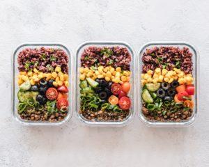 lifestyle-changes-diet