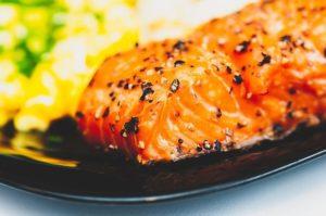 weight-loss-strategies-diet
