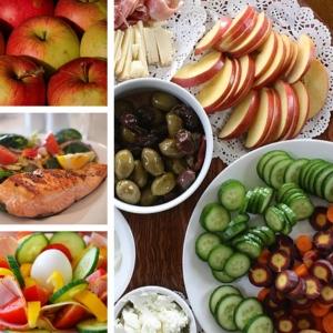 compare-diet