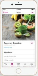 jillian-michales-my-fitness-app