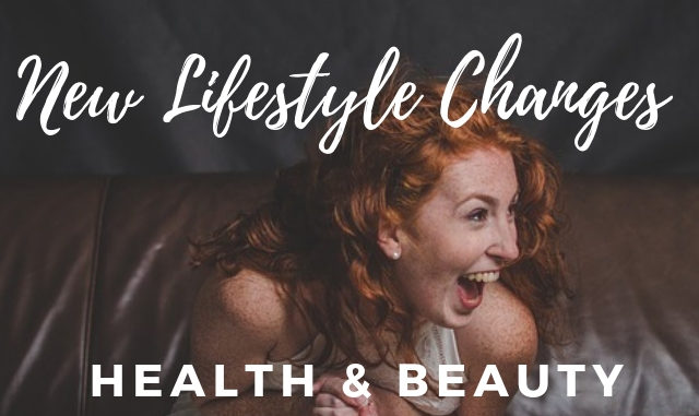 lifestyle-changes