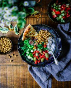 fiber-diet