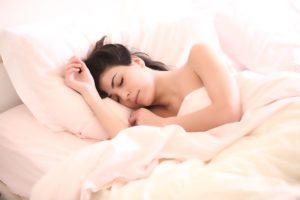sleep-lifestyle-changes